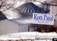 ron paul: 'i'll prove the pundits wrong'