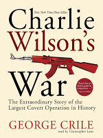 second thoughts on 'charlie wilson's war'