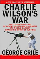 some hard truth about 'charlie wilson's war'
