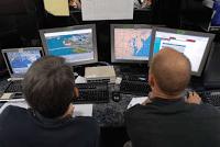 northcom to run computer disaster drill