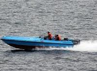 pentagon backtracks on navy confrontation with iran