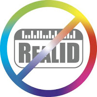 let the governors' rebellion against real id begin!