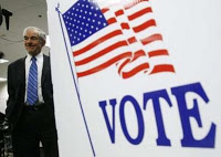 new hampshire district admits ron paul votes not counted