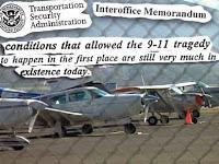 9/11 redux: 1,000s of illegals in US flight schools