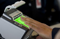 eu plans biometric border checks
