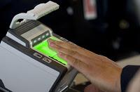 eu plans biometric border checks
