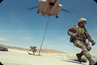 france, uae & qatar begin war games