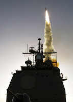 pentagon unveils rogue spy sat shoot-down plan