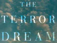 dreams 'more vivid after 9/11'