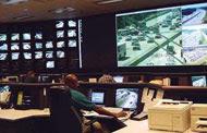 west virginia bill turns traffic cameras into spy cameras