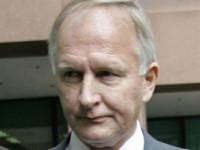 defense contractor gets 12yrs for bribery