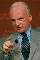zelikow 'made it clear' to 9/11 commission hat richard clarke 'should not be believed'