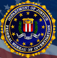 fbi says infragard story 'patently false'