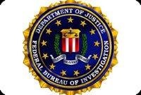 more fbi privacy violations confirmed
