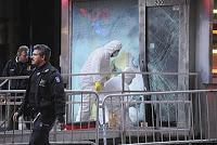 improvised bomb hits times square