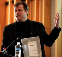 overstock ceo: russian mafia in bed with wall street