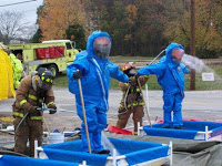 terror drill preps alabama 1st responders
