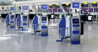 could rfid solve heathrow's t5 baggage woes?