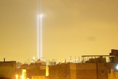 9/11 updates: tribunals, torture, toxic dust & fahrenheit
