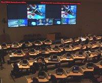 fusion centers face 'insufficient' terrorist activity