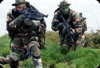 france, greece & cyprus hold joint drill