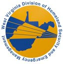 drill tests wv's readiness to host evacuees