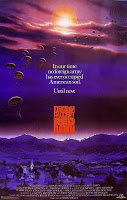 mgm to remake 'red dawn' for a post-9/11 world