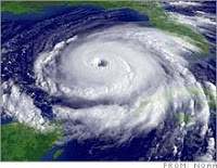 banksters team up to buy weather channel