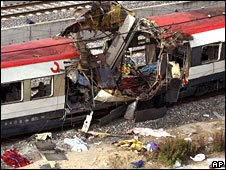 spain's supreme court acquits 4 over 3/11 bombings