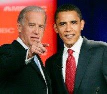 obama selects joseph biden as his running mate