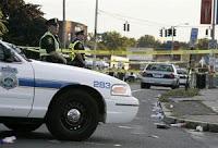 curfew america hits hartford, connecticut