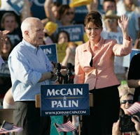 mccain may deliver convention speech from disaster zone