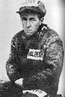 writer who shone light on gulag dies