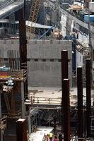 9/11 memorial to cost $1b