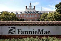 fannie/freddie execs now offering advice to obama