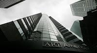 fed to give aig $85b loan & take 80% stake