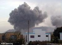 dear barack: please stop civilian casualties in afghanistan. love, hamid