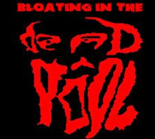 ground zero lounge: bloating in the dead pool