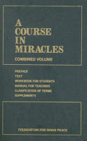 mind control: 'course in miracles' a cia manipulation device?