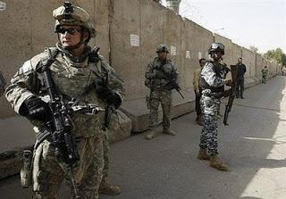 2 more combat units assigned to homeland brigade
