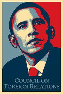 cfr prez predicts coups, genocide & terrorism to test obama
