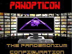 ground zero lounge: panopticon: the pandemonium configuration