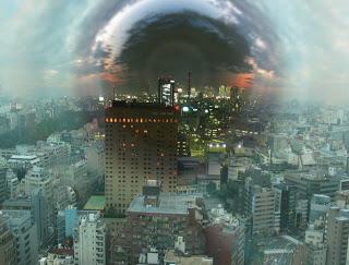 1999 & after: new video manipulation technologies raise fears of mass deception