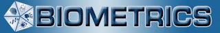 saic scores US army biometrics contract for $500m