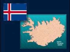 iceland's government collapses