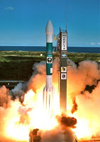 secret satellite mission feeds spacewar worries