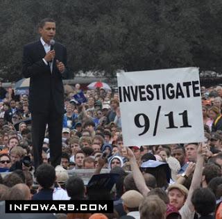 9/11 families applaud obama at meeting on guantanamo