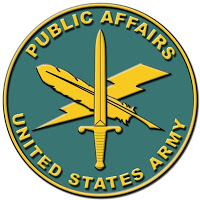 27,000 work in pentagon pr & recruiting
