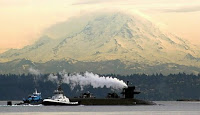 navy unleashes tug of war off oregon coast
