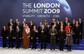 g20 summit: neolib agenda untouched, next crisis phase looming